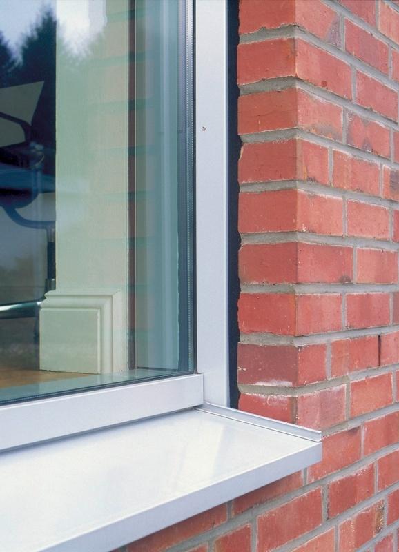 klebeset f r verbindung von dachrinnenst en dachrinne verbinden ohne l ten ebay. Black Bedroom Furniture Sets. Home Design Ideas